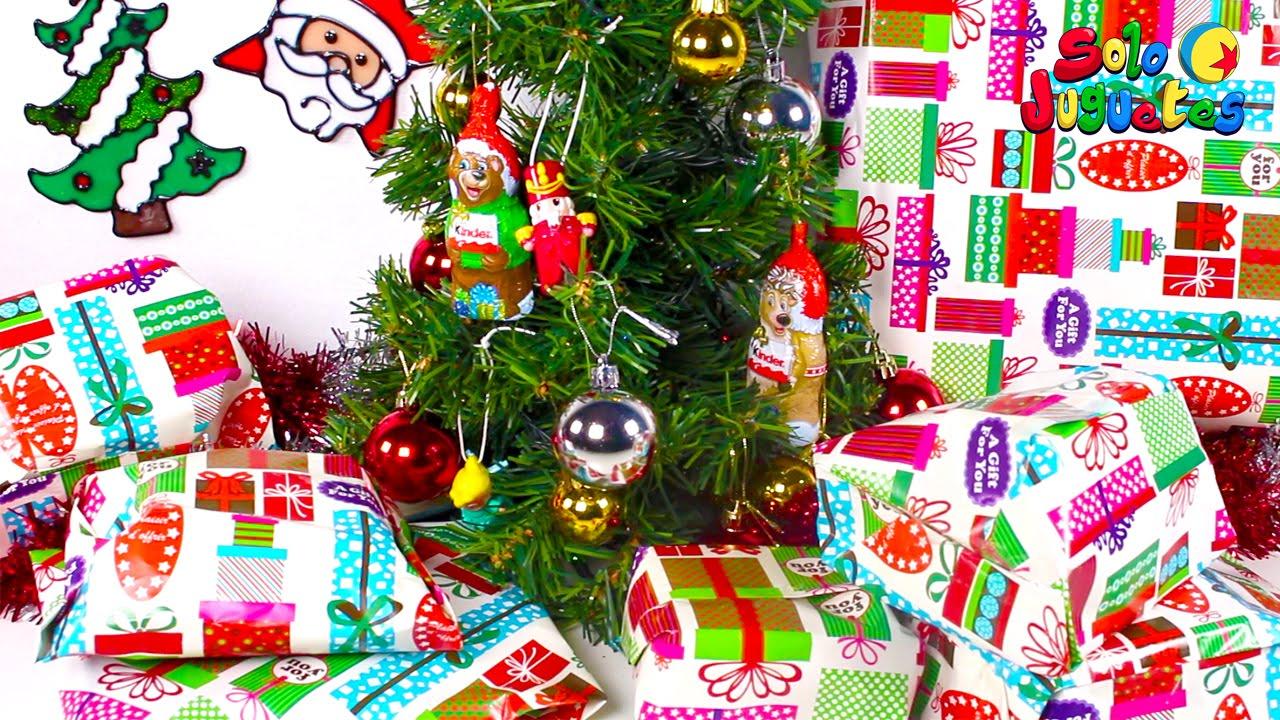 Feliz cumpleeste regalo es para vos 5