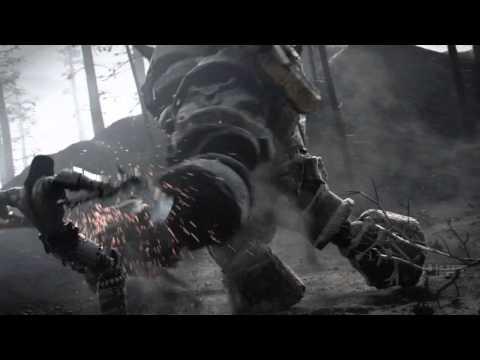 Darksiders II: Morte colpisce - Parte II [HD] - Trailer Official 2012