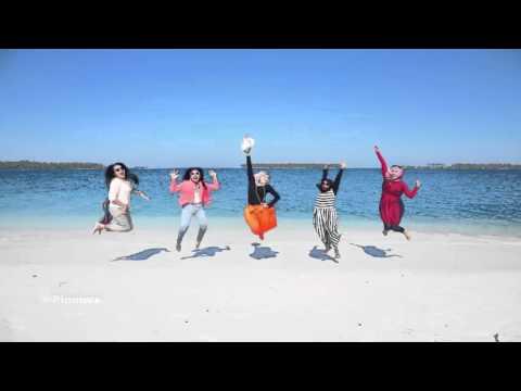 wisata aceh singkil  tourism singkil Aceh