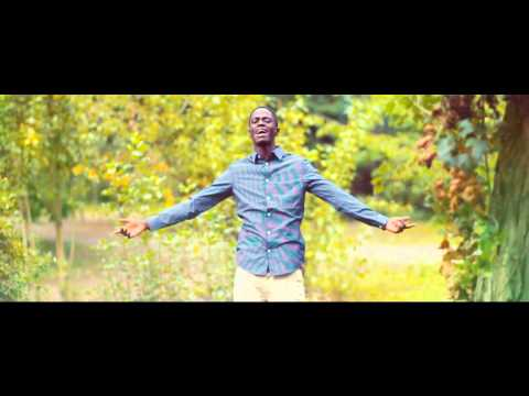 OPD - Dem Fou Sori (Official Music Video)