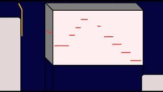 Pivot Sasuke 1 Course Preview