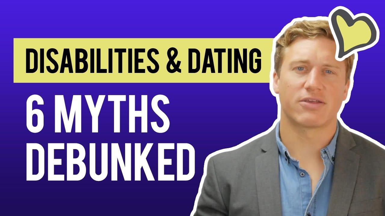 Dating Sites sukker Kenya hekte agn og takle handel timer