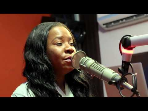 Lady Jay Dee - Ushauri wake kwa Shaa, kumposti Idris Sultan,Vanessa Mdee,Sijutii kitu,New Album+more