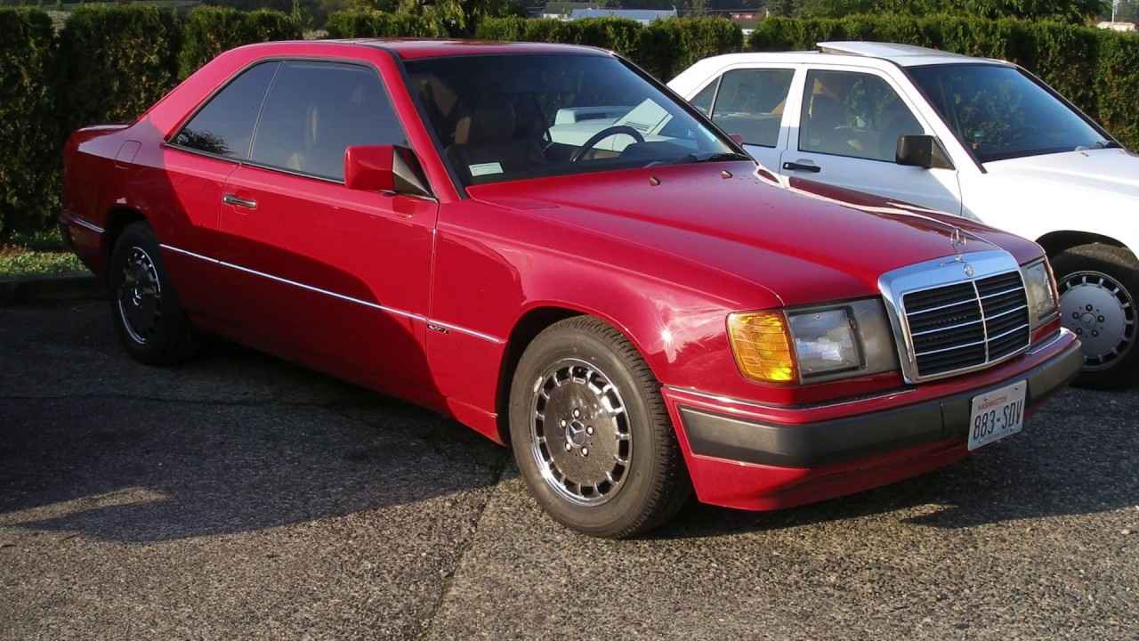 mercedes w124 fuse box mercedes w124 owners learn how to get to terminal block x30 to  mercedes w124 owners learn how to get