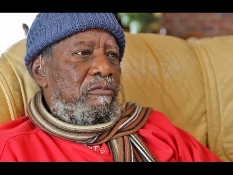 Download Joe Mafela on life after 'Sgudi 'Snaysi, Generations 16