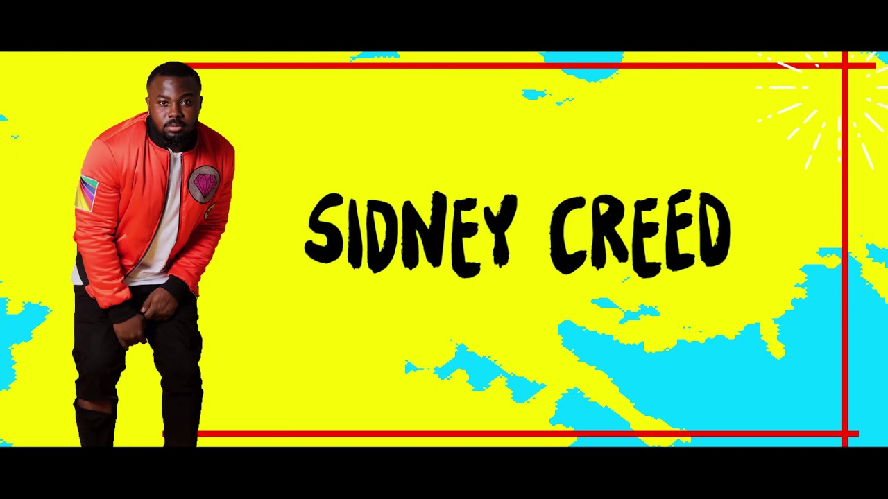 SIDNEY CREED TÉLÉCHARGER