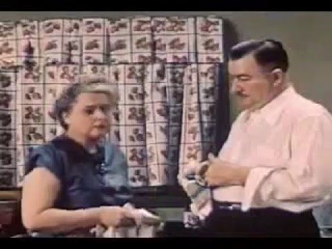 dating dos and donts 1949