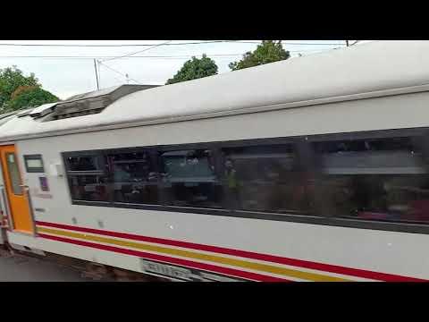 Full Download] Cinematic Train Openbve Indonesia