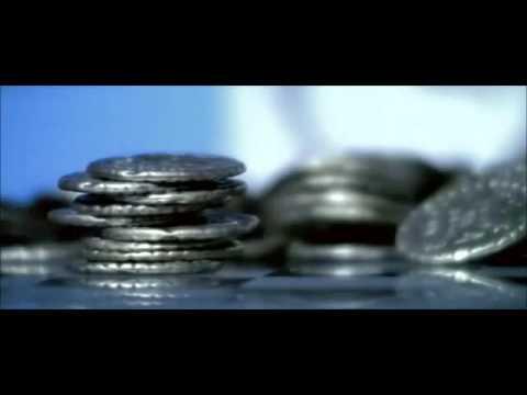 ¿Cómo funcionan realmente los préstamos bancarios?