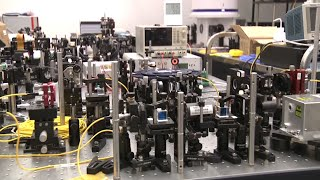 Download Chinese Scientists Make Breakthrough in Quantum Computing Mp3 and Videos
