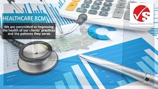 Revenue cycle management: vowel solutions & services provides a wide range of healthcare management (rcm) services. we leverage people, process...