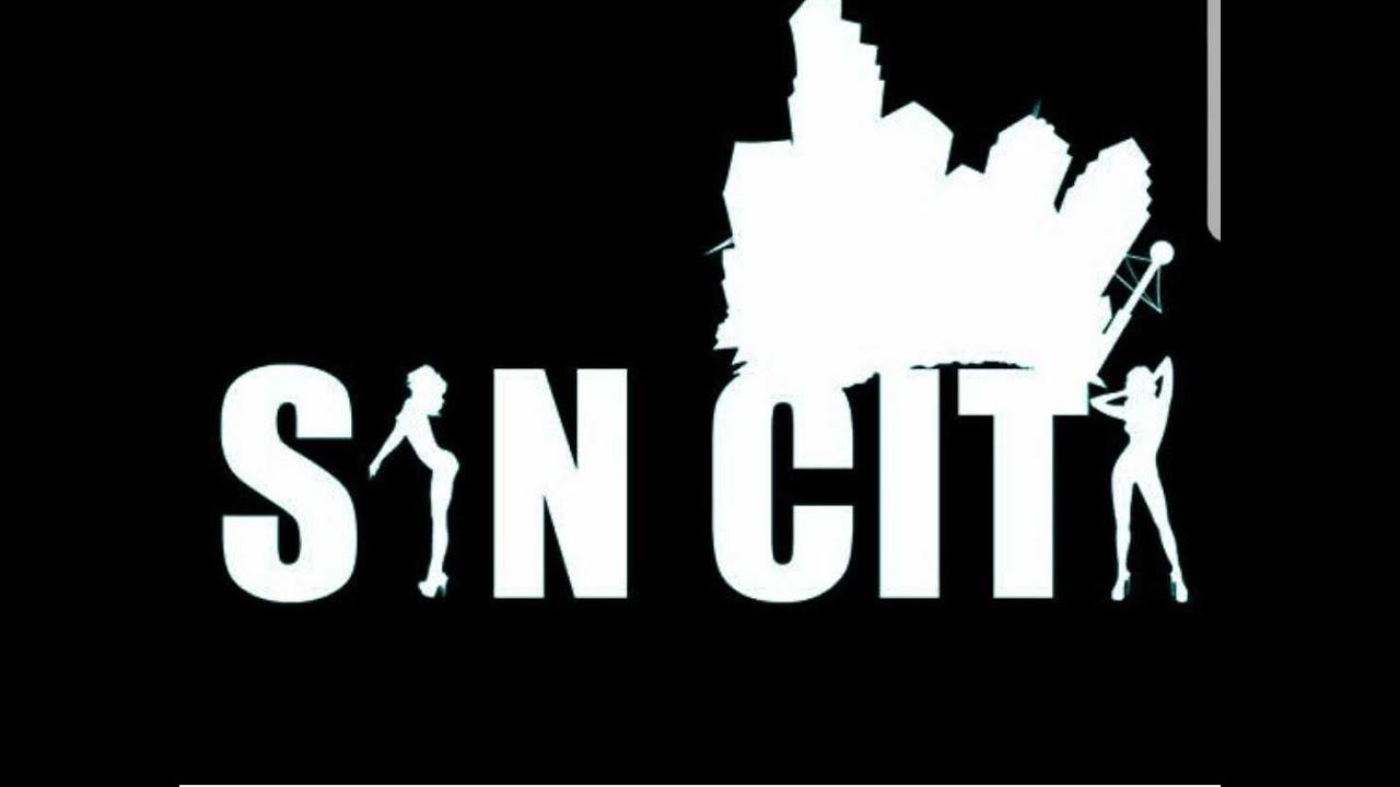 Download Sin City The Movie - Episode 4 SEASON FINALE!