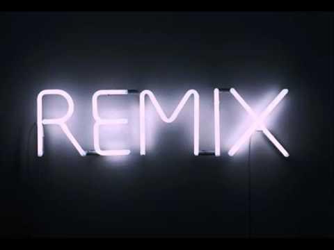 keyboard Karo  Remix