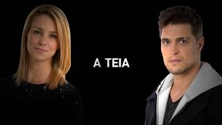 Download A Teia Mp3