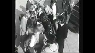 Video Barry Ryan - Eloise 1969 download MP3, 3GP, MP4, WEBM, AVI, FLV Juni 2018