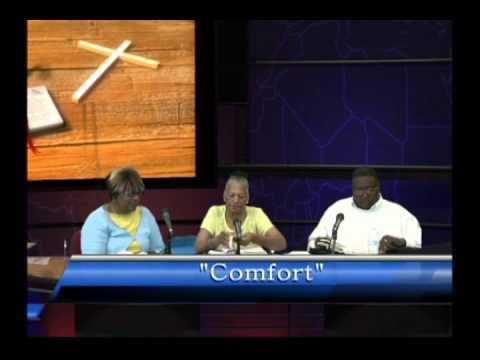 Omaha Comfort Ministies