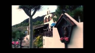 Экскурсии на Тенерифе!! Канарские острова(Никогда б не поверил сколько же есть интересного на одном острове! Но Канарские острова умеют удивлять,..., 2013-05-03T10:44:30.000Z)