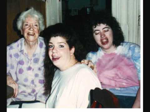 Cathy Keegan Silvers  Tribute DVD  R.I.P..wmv