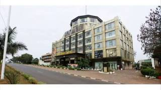 Abategetsi basenye Hotel y'umuryango wa Ndamage nk'uko babigenje ku wa Rwigara?