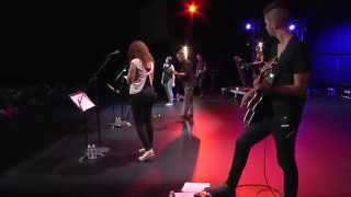 Great are you Lord - Amanda Cook, Bethel Church