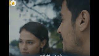 Пленница 8 серия Анонс 1, новый турецкий сериал на русском