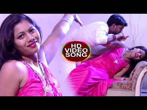 Ankita Pathak का सुपर हिट गाना - Aaja Aaja Ae Raja - Rajaiya Me Aaja - Bhojpuri Hit Song 2018