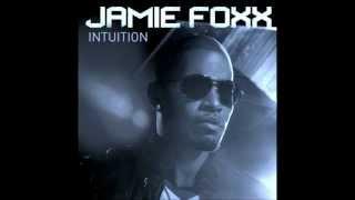 Jamie Foxx ft. Marsha Ambrosius- Freakin