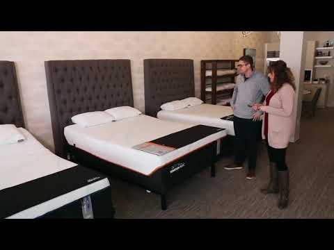 Iowa City Sleep Center By The Appliance Barn