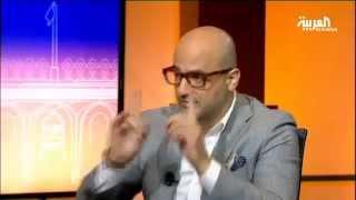 #مرايا مع نديم قطيش
