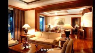 Sofitel Angkor Phokeethra Golf & Spa Resort 広い敷地に充実設備☆「ソフィテル」