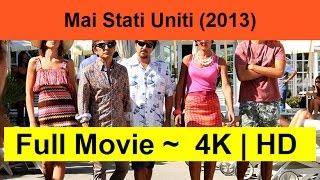 Mai-stati-uniti--2013--Full