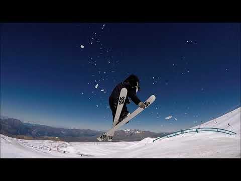 Alvaro Santos  -   l2a edit