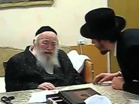 """שלומי גרטנר עם האדמו""""ר מויז'ניץ זצוק""""ל   Shloime Gertner with Viznitz Rebbe"""