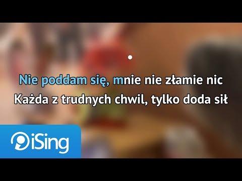 Paulina Przybysz - Nie bój się chcieć...