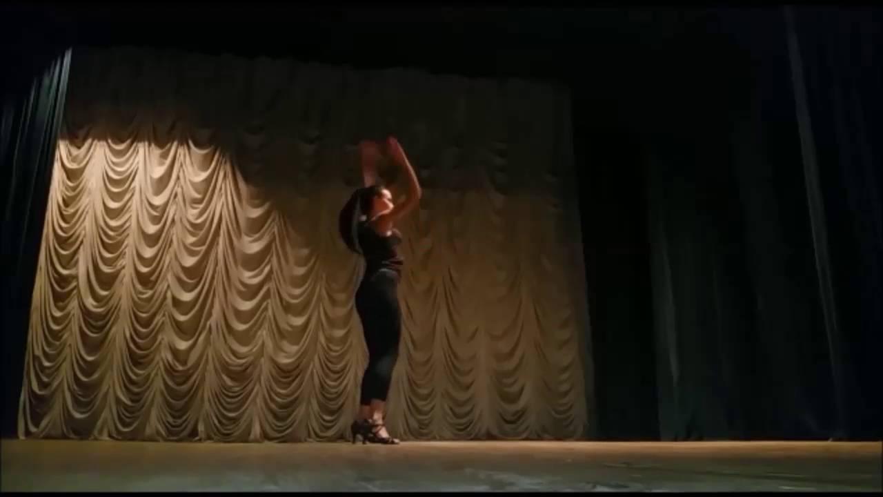 Yana rudenko модельное агенство шиханы