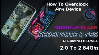 How To Overclock Gpu Android Without Root Herunterladen