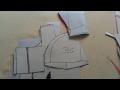 Z 36 inch single Katori forma cutting