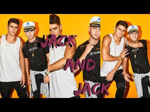 Jack & Jack - Distraction || Traducida al español.