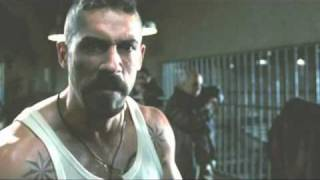 Download Boyka and Chambers fight at the pantry Mp3 and Videos