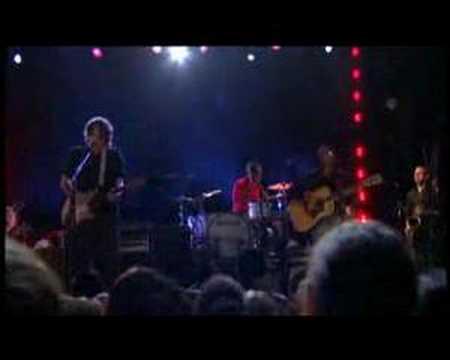 John Mayer - In Repair - 8 Of 8