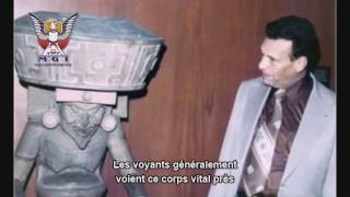 Gnose: Kabbale, Beauté et Splendeur des Mondes Internes · Samael Aun Weor · Sous-titres français!