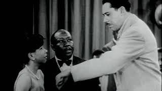 Preview Clip: Hi De Ho (1947,  Cab Calloway, Ida James, Jeni Le Gon)