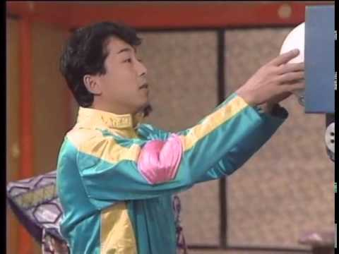 Most Extreme Elimination Challenge MXC   327   Personal Hygene vs  Comic Book Industry