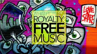 HIP HOP/RAP MUSIC Funky Upbeat Instrumental ROYALTY FREE Download No Copyright Content | FUNK DOWN