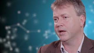 Ewan Birney's 12 genes of Christmas #5: 18S rRNA