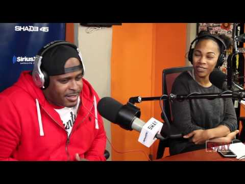 Sheek Louch Reminisces on The Lox's History: Creating D-Block, The Fight in Boston + Biggest Regret