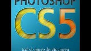 Как и где скачать Adobe Photoshop CS5