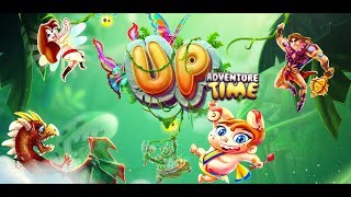 Up Android Adventure Game   Google Play   Endless Runner   App Store   Rope Game   Arcade Android
