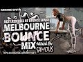 Best Party Club Music Mix 2018  | Melbourne Bounce Mix 2018 | Party Edm Mix #34 (SUBSCRIBE)