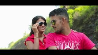 Mudhal Murai - Ithayan & Sarni Outdoor